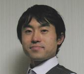 建設業許可申請手続き静岡相談所副所長堀田剛弘