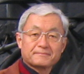 静岡市の建設業許可申請手続き相談所所長堀田正嘉